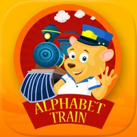 Codes for Alphabet Train For Kids - Learn ABCD Hack
