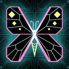 Imago - Puzzlespiel