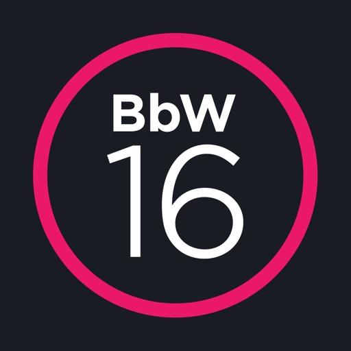 BbWorld & DevCon