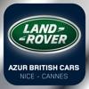 Land Rover Nice