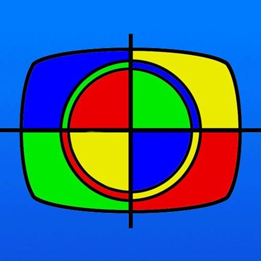 TVTI Video Player HD
