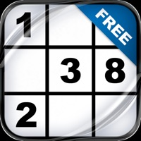 Codes for Simply Sudoku - the App Hack