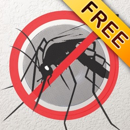 Anti Mosquito Prime Free