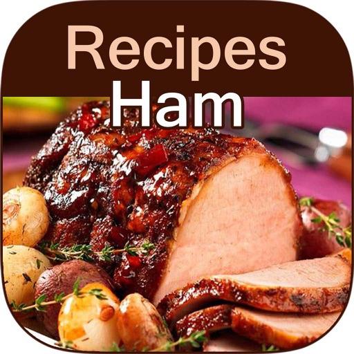 Ham Recipes - Collection of 200+ Ham Recipes