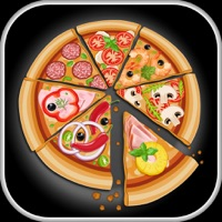Codes for Pizza Maker Fun Hack