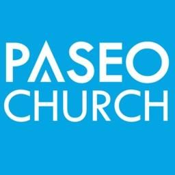 Paseo Church