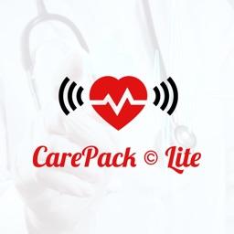 CarePack Lite