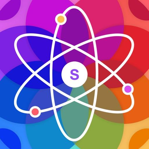 Scholars of WWDC iOS App