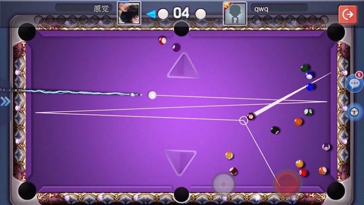 SNOK-World best online multiplayer snooker game!