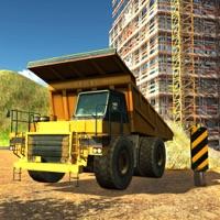 Codes for Dumper Truck – 3D Transporter Crane Operator Hack