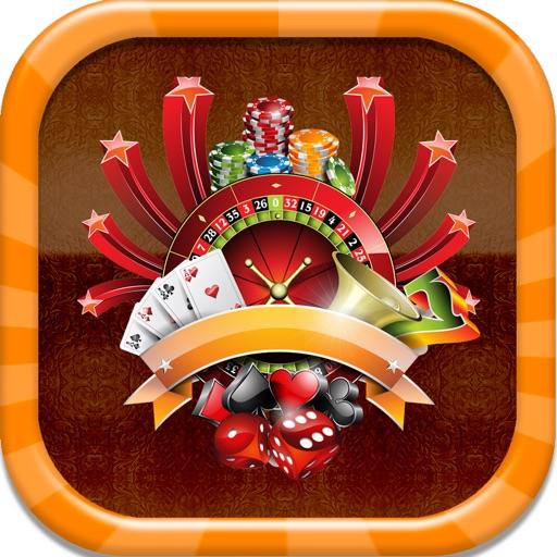 Wild Lucky Wolf Vegas Game - FREE Slots Machine