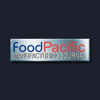 FoodPacific Manufacturing Journal magazine