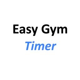 Easy Gym Timer Lite