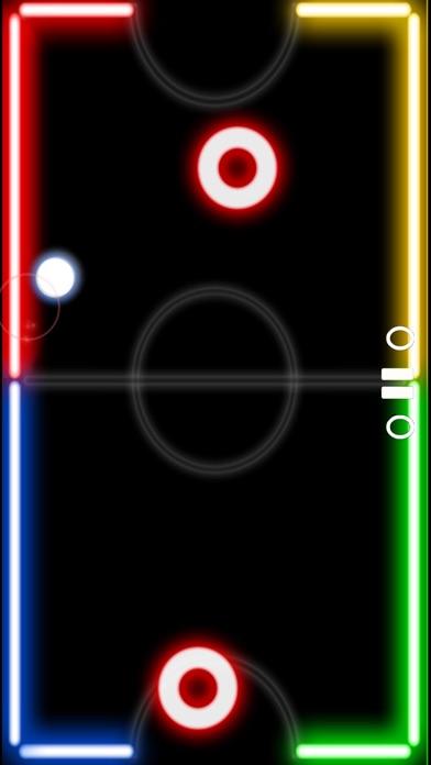 Hockey.io-3