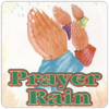 Mountain of Fire and Miracles Ministries Virginia - Prayer Rain  artwork