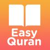 Easy Quran - Perfect your Quran Reading & Pronounciation - Blu Yeti Inc