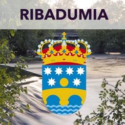 Ribadumia - OMeuConcello