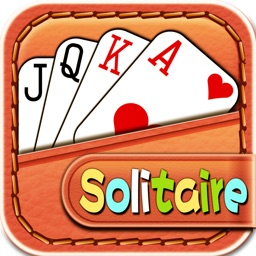 Classical Solitaire!
