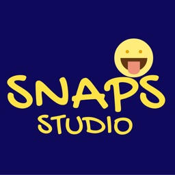 Snaps Studio