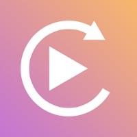 Loop Video - Repeat Vids