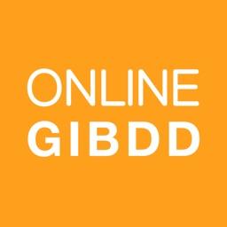 OnlineGIBDD - штрафы ГИБДД и налоги: проверка и оплата онлайн со скидкой по Москве и России.