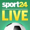 sport24 LIVE