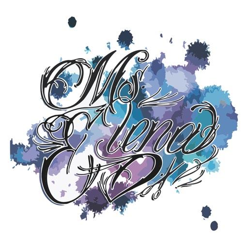 Ms Elena Diaz Stylist
