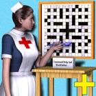 Ajuda Cruzadas + icon