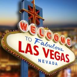 Las Vegas Hotel Booking - Las Vegas Casino Finder