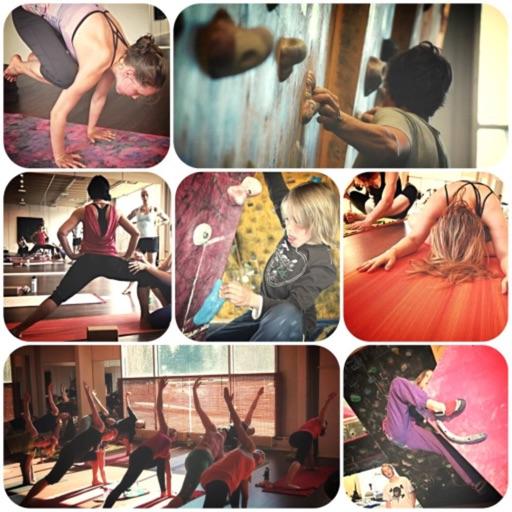 yogaROCKS