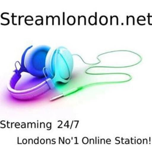 Stream London