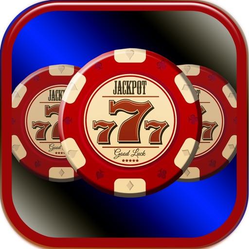 Pirates Plunder Slots Mania! - Free Pocket Slots