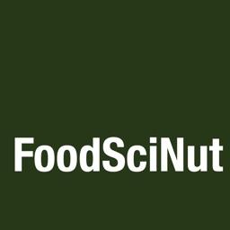 Food Science & Nutrition