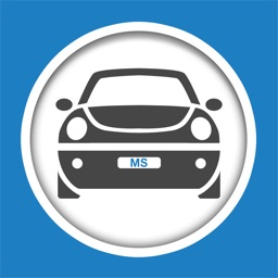 Mississippi DMV Test Prep