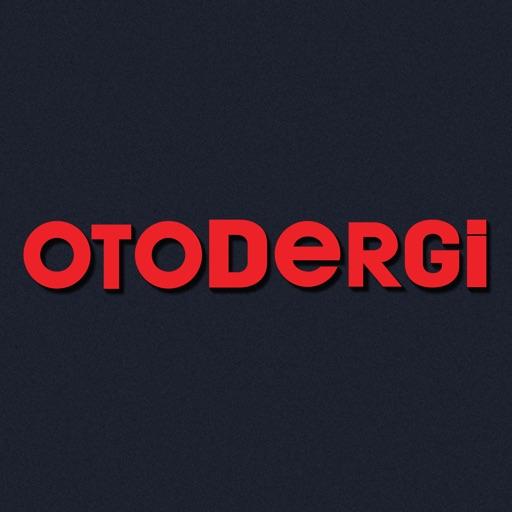 OTODERGI