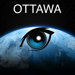 Ottawa Traffic Camera: Eye In The Sky on the App Store