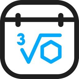 MathCal - One Math Challenge every week