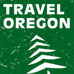 Oregon Travel:Raiders,Guide and Diet