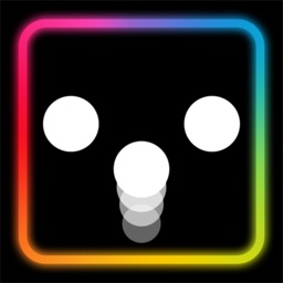 Dots Switch: A Colorful Flat Match 3 Puzzle Game