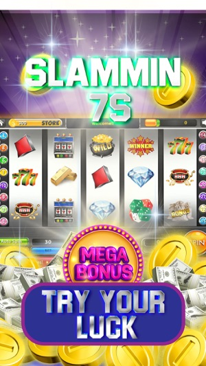 Free slot machine tournaments money cheat for sims 3 freeplay iphone