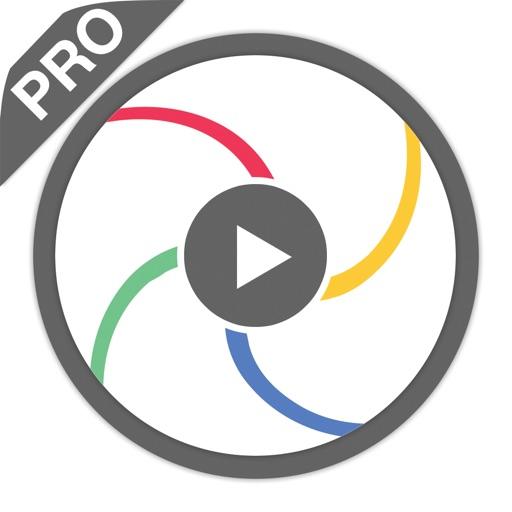 Video Editor + PRO