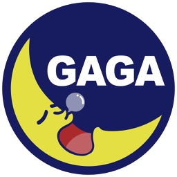 Snore Stopper Daddy GAGA