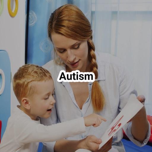 Autism+