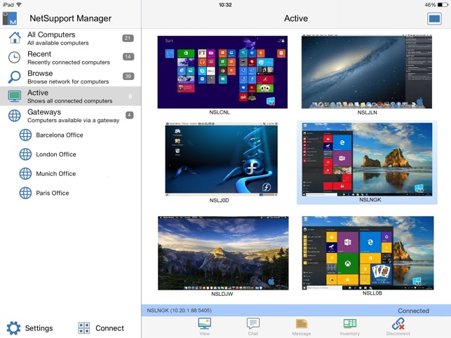 Netsupport manager 12 crack download