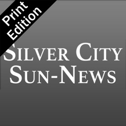 Silver City Sun-News Print Edition