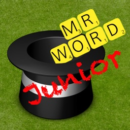 Mr Word Junior Lite
