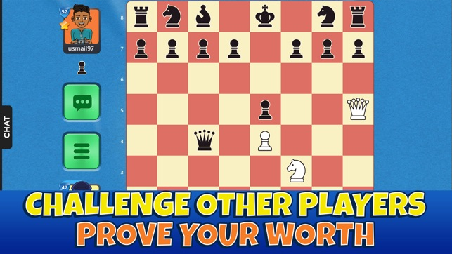 Chess Casual Arena on the App Store