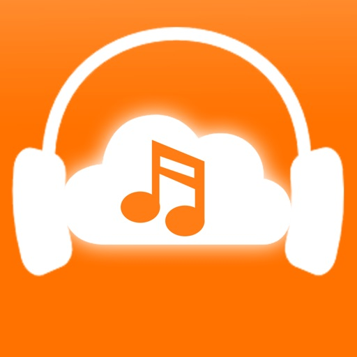 iMusic Cloud Player - Offline Music Player & Free Music