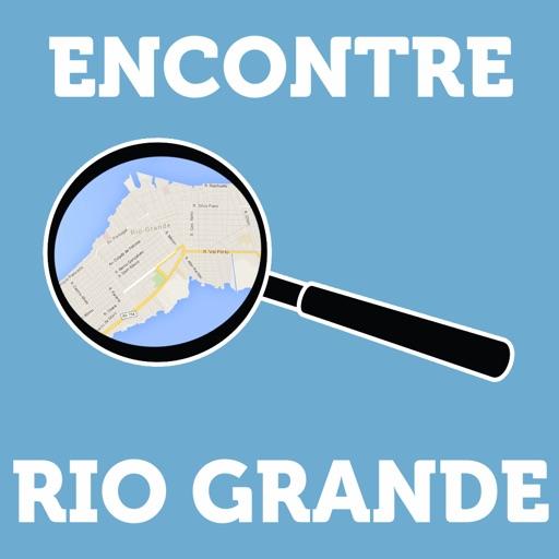 Encontre Rio Grande