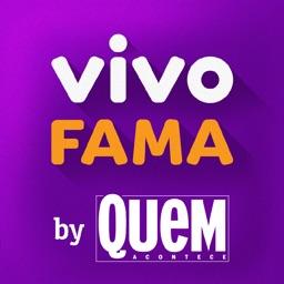 Vivo Fama by QUEM